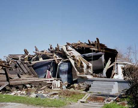 effects of hurricane katrina in new New orleans was among the hardest hit due to its location on the gulf  and it is  estimated to have caused $108 billion from the damage that ensued  the  aftermath of hurricane katrina shows the utter devastation of the.