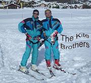 "I ""Kite Brothers"""