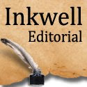 <b>Ebook:</b> How to Break into Medical Editing &amp; Copyediting