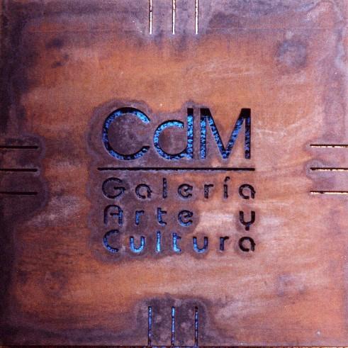 Colección Darío Mijangos