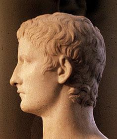 Peinados Estilo Greco Romano - Más de 1000 ideas sobre Peinados De Diosa Griega en Pinterest