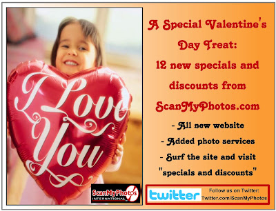 vdlarge - Photo Ideas for Valentine's Day