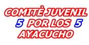 Ayacucho 5