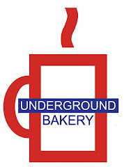 The Underground Bakery