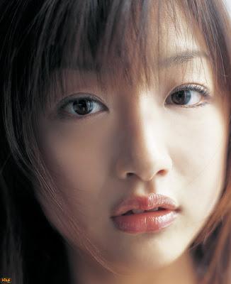 Kudo Risa : Hot Asian Girl