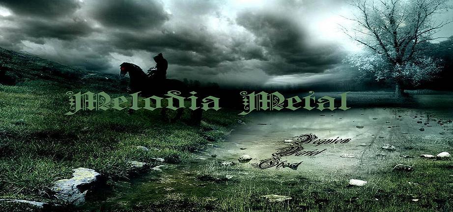 Melodia_Metal
