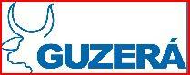 GUZERAT - BRASIL