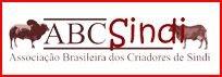 RED SINDI - BRASIL