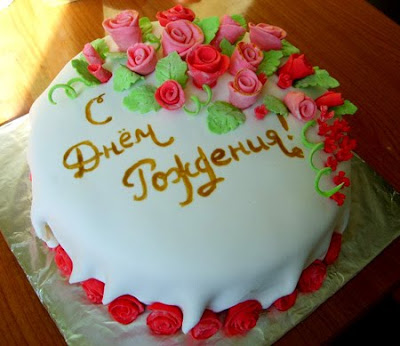 торты на заказ, свадебные торты, Самара, заказ торта