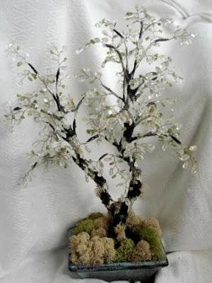 бисер цветы, цветы деревья бисер, плетение цветов листьев бисером, бисер схемы