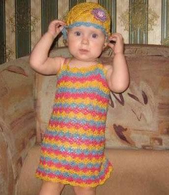 Ирина Васман, Вязание спицами крюком, заказ вязание, свяжу на заказ, связать ребёнку