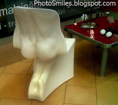 стул, дизайн, стул изо, пластиковый стул, стиль стулья, фото стула, стул для руководителя