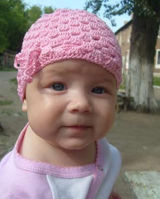шаль крючком, вязанные шали, вязаные шали, шали вязанные крючком, вязанные шапочки, шапочка для малышей, етние вязаные шапочки