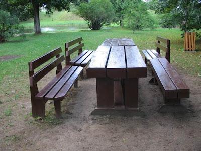 садовая скамейка, дизайн скамеек, скамейки фото, дачные скамейки