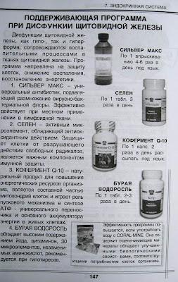 щитовидная железа, лечение, болезни,  тиреотоксикоз, гипертериоз, гипотериоз