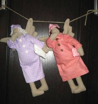 мягкие игрушки,  купить куклу, авторская кукла купить, авторские куклы фото, авторская кукл