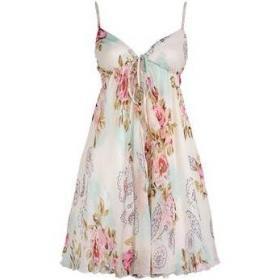[vestido-floral-130867-37740-thumb-280.jpg]