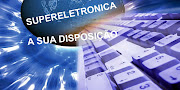 SUPERELETRONICA
