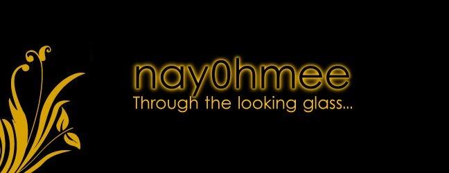 nayOhmee