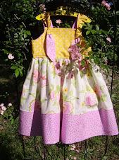 NEW Mia Ragazza Designer Dresses