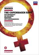 The Copenhagen Ring