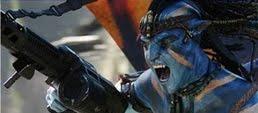 Qual é a verdadeira mensagem do filme Avatar?