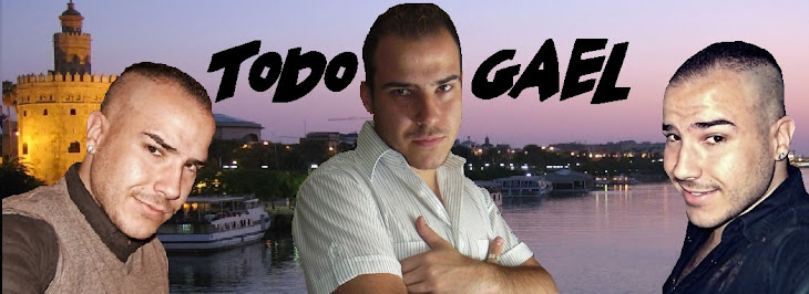 TODO GAEL