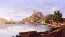Nicola Antonio Facchinetti (1824-1900)