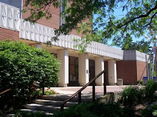 Ashland University Library