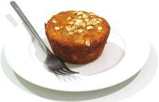 [muffin.jpg]