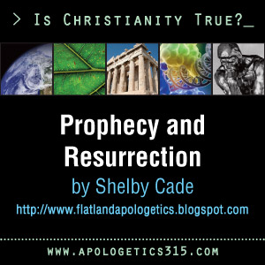 the prophecy essay Free essay: the second prophecy says that macbeth will eventually become king this becomes true when macbeth stabs king duncan the next morning when duncan.