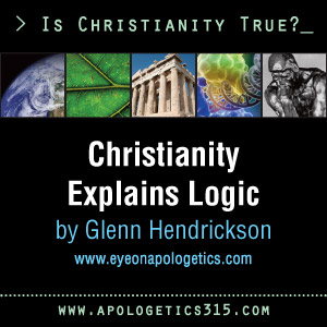 christian worldviews essay Free essay: ordinarily, the reason behind that is their worldview which is an inclination to the manner in which they see things, as noted on (goheen and.