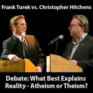 Christopher Hitchens Archives     The Paris Review   The Paris Review Dying Christopher Hitchens considered Christianity  new book claims    Religion News Service