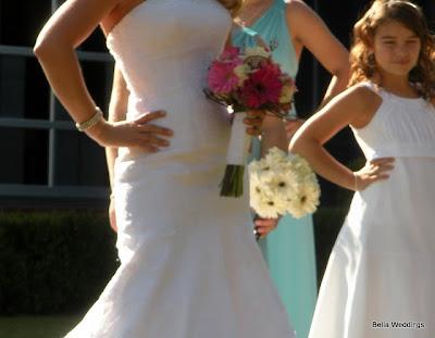factory nashville wedding