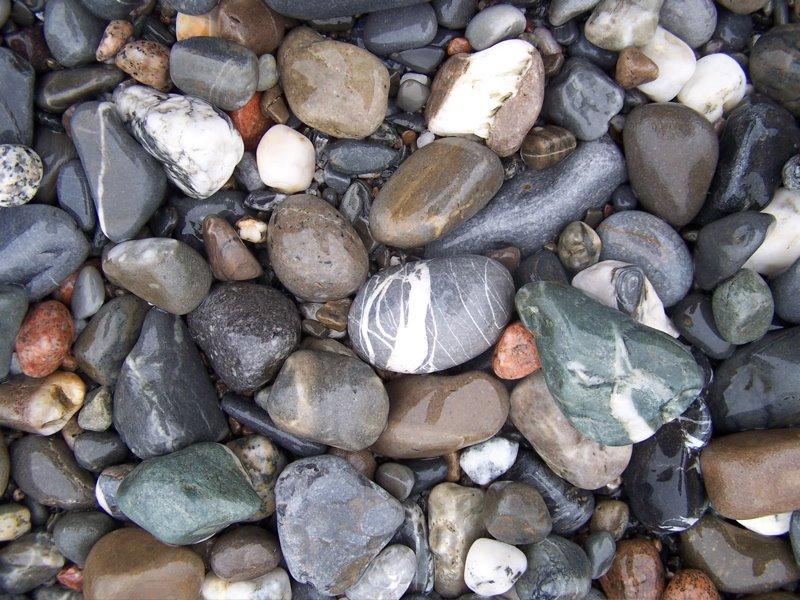 [rocks+2]