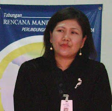 IBU YAYUK BANK MANDIRI