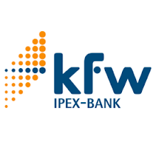 KFW IPEX BANK