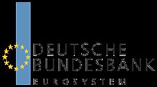 DEUTSCHE BUNFES BANK