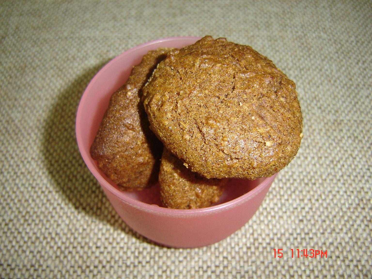 Baby cookie recipe for your favorite babies 28