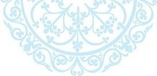 comment on this picture bunga kerawang wallpaper joy studio design ...