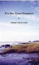 The Sea Glass Ornament