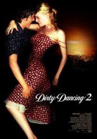 Dirty Dancing - Baile sucio