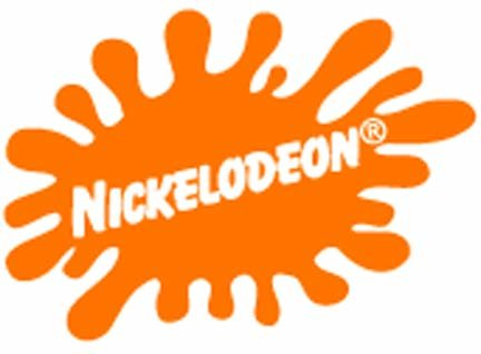 los antiguos programas de nickelodeon