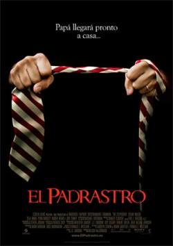 El Padrastro (2010)