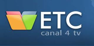 Canal 4 TV Esquel Chubut