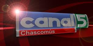 Canal 5 Chascomús