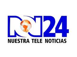 NTN24 Noticias sin parar
