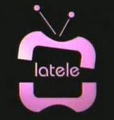La Tele Full TEve Online