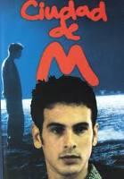 Ciudad de M (2000)