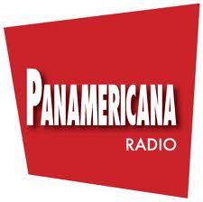 Radio Panamericana en los 101.1 FM y 960 AM (lo que el Peru quiere escuchar)